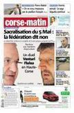 revue2presse.fr - Presse Quotidien, toutes les Unes de la presse quotidienne | French 3 | Scoop.it