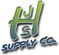 Floor Cleaning Products and Janitorial Equipment: Vital to Businesses | HJS Supply Company | Scoop.it