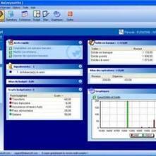 Télécharger Comptes & Budget 6.0.2 (Gratuit) pour Windows | Budget familial | Scoop.it