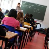 L'université de Savoie rend gratuites ses inscriptions pour les élèves de prépa | Enseignement Supérieur et Recherche en France | Scoop.it