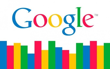 Bonnes pratiques SEO pour un site e-commerce optimisé | E-commerce - Réseaux sociaux | Scoop.it