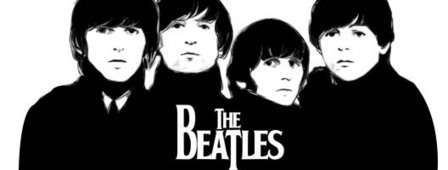 Four Lead Generation Lessons from The Beatles | Callbox Blog | INTRODUCTION TO THE SOCIAL SCIENCES DIGITAL TEXTBOOK(PSYCHOLOGY-ECONOMICS-SOCIOLOGY):MIKE BUSARELLO | Scoop.it