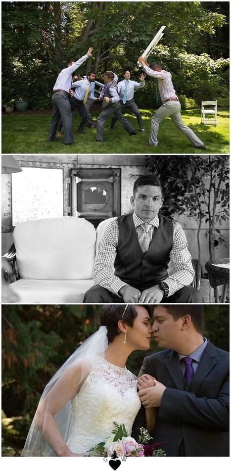2015 Favorites: The Wedding Portraits | GSquared Weddings | Weddings | Scoop.it