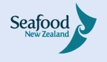 """Seafood industry recognises its """"stars"""" 