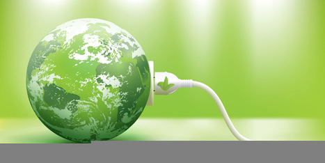 Bill McKibben: The Planet's Future Depends On Distributed Systems   Sustainable Futures   Scoop.it