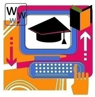 e-Learning | Aprendiendo a Distancia | Scoop.it