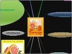 Toronja (Citrus x Paradisi) - Mind Map | Toronja (Citrus x Paradisi) | Scoop.it