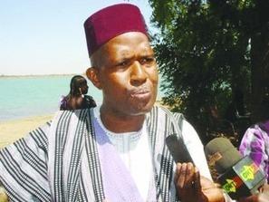 Mali : Festival sur le Niger : Spécial la fête de Daffé | Actualités Afrique | Scoop.it