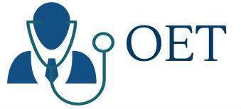 OET Training for Student Nurses | Study English in Australia Schools - Einsteincollege | Scoop.it