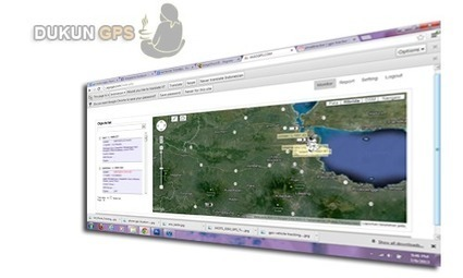 Dukun GPS | Sewa Mobil Surabaya | Scoop.it