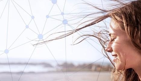 Un vent de Big Data et de Cognitif souffle sur le marketing | #Big Data #DataScientist | Scoop.it
