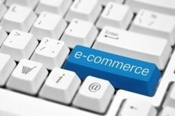 10 conseils essentiels pour votre site eCommerce   La Tribune Presse   Scoop.it