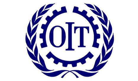 La OIT recomienda a Latinoamérica y el Caribe políticas a favor del empleo | Río+20 El Salvador | Scoop.it