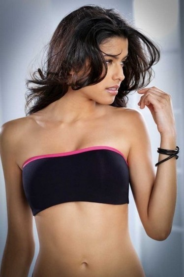 Bandeau Bra Designs | FemalesPk.Com | Fashion and Beauty | Scoop.it
