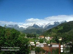Northern Spain tourism: What to do and see in Cantabria | travel Spain | Scoop.it
