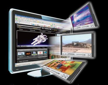 TV Educa | La Televisión Educativa por Internet | Aprendiendo INFORMÁTICA | Scoop.it