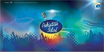 Pakistan idol Episode 27 – 7 March 2014 On Geo Tv   Teri Berukhi Episode 4 - 10 May 2013 On Geo Tv   Scoop.it
