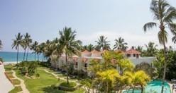 Luxury Villa in Secure Oceanfront Community | Dominican Republic Real Estate | Scoop.it