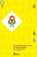 A la lectura por la voz, el sentimiento y la creatividad / Víctor Moreno | Educación Iberoamericana | Scoop.it