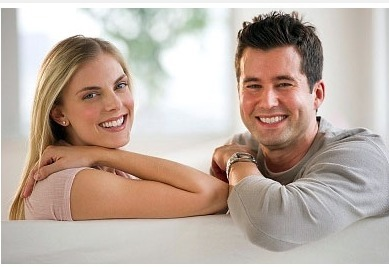 Tenant Loans is Better Finance Aid For Different Fiscal Needs | Unsecured Tenant Loans | Scoop.it