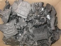 Proyecto Innpacto Recalza, reciclado químico de suelas de zapato de poliuretano | Iniciativas sostenibles | Scoop.it