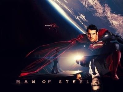 Download Man of Steel Free HD Movie | DOWNLOAD MAN OF STEEL FREE ONLINE MOVIE | Scoop.it
