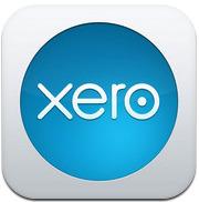Xero Tutorial Videos | Best Accounting Apps | Scoop.it