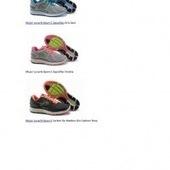 Nike LunarEclipse+2 | good links | Scoop.it