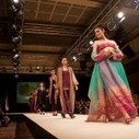 Indonesia Fashion Week : arriva l' Accademia Koefia di Roma - Oblò.it | STEFANO DONNO FASHION AND BEAUTY NEWS | Scoop.it