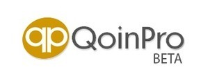 QoinPro-BETA | BITCOIN and other coin. | Scoop.it