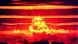 Les scientifiques atomistes sont formels, l'apocalypse est proche ! | L'AS DE COEUR | Scoop.it