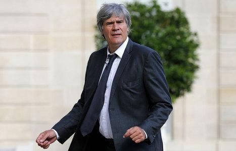 L'agroécologie comme solution à la crise agricole bretonne - leJDD.fr | Agroalimentaire-bretagne | Scoop.it
