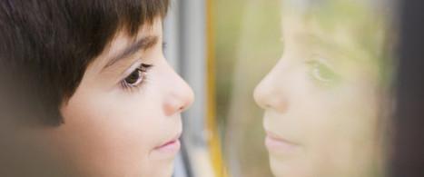 25 Ways To Ask Your Kids 'So How Was School Today?' Without Asking Them 'So How Was School Today?'   MINDfull   Scoop.it