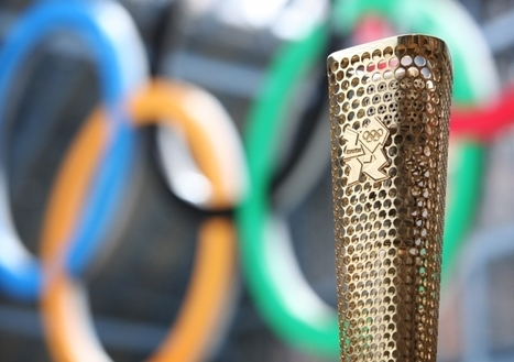 FSA launches Food Safety Squad for London 2012 Olympic Games - Food Processing Technology | Vertical Farm - Food Factory | Scoop.it