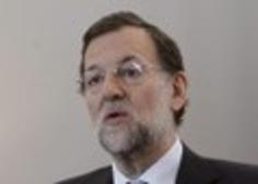 #basadoenhechosreales: Rubalcaba vaticinó los recortes de Rajoy | Partido Popular, una visión crítica | Scoop.it