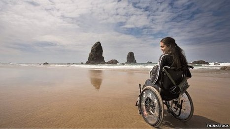 Event to promote accessible tourism | Accessible Tourism | Scoop.it