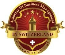 ABMS Open University Of Switzerland | ABMS Open University Of Switzerland | Scoop.it