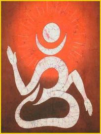 What Is Hari Om Meditation   Yoga and Meditation   Scoop.it
