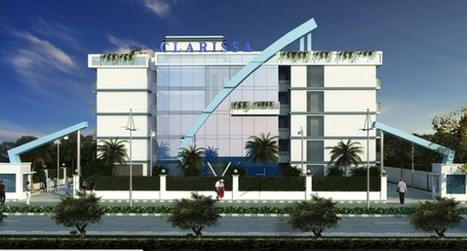 Real Estate | Residential Property in Delhi/NCR | Properties for Buy-Sell-Rent in Delhi/NCR | Buy Real Estate Property | Scoop.it