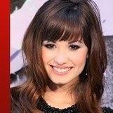 Demi Lovato - YouTube   Demi Lovato   Scoop.it
