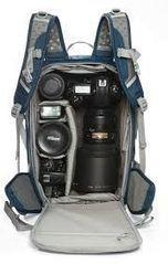 Best Cameras | Digital camera sale | Scoop.it