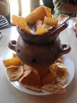 Typical Food   Honduras, Alexa Watts   Scoop.it