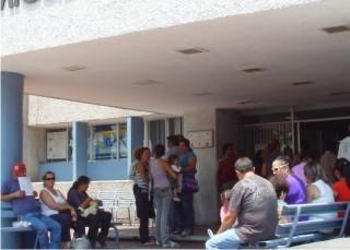 OFRECERÁN CAPACITACIÓN EL HOSPITAL HIDALGO Y EL COLEGIO DE MEDICINA INTERNA DEL ESTADO. | Educación sin fronteras | Scoop.it