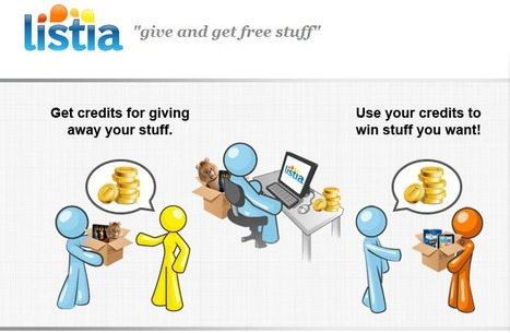 Get 10,000 Credits! | Marketing | Scoop.it