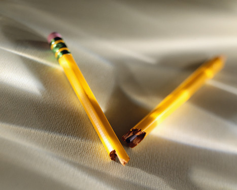 Why Digital Writing Matters in Education | Edtech PK-12 | Scoop.it