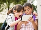Diese Apps machen Schülern das Leben leichter - Derwesten.de   iPad-Schule   Scoop.it