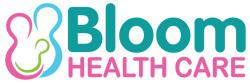 Medical Tourism in Chennai, India, Fertility Tourism in Chennai | Infertility Treatment | Scoop.it