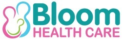 Medical Tourism in Chennai, India, Fertility Tourism in Chennai | BloomHealthcare | Scoop.it