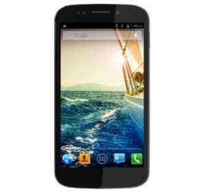 Micromax Canvas 4 Online Shopping at Low price Only 699 @ BaseThings.com | BaseThings | India's first QR Based online shopping site | Scoop.it