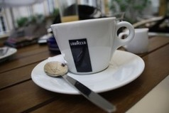 Capsule di caffè ecologiche: Lavazza punta sul rispetto per l'ambiente - International Business Times Italia | scatol8® | Scoop.it